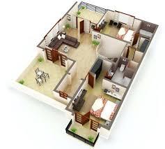 free 3d floor plans house floor plans 3d home design software floor plan free 3d house
