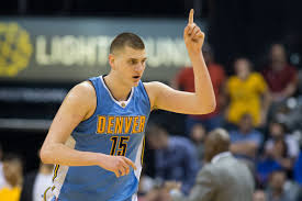 nba preview nikola jokic and nuggets potent offense welcomes