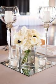 the 25 best anemone centerpiece ideas on pinterest anemone