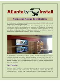 best 2 1 home theater system 2014 surround sound system pdf pdf archive