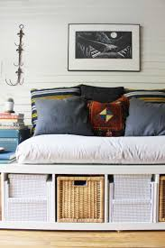Bed Alternatives Small Spaces 13720 Best Mattresses Images On Pinterest Mattresses 3 4 Beds