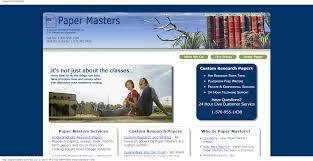 Advertising Research Paper Custom Written Research Papers Buy Essay Papers Buy Essay Essay