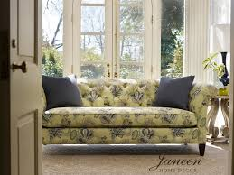 janeen home decor located in downtown geneva illinois
