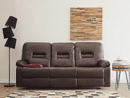 position canap canape inspirational canape bois et chiffon hi res wallpaper photos