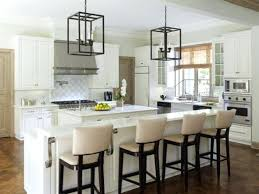 High End Kitchen Islands High Kitchen Island High Chairs For Kitchen Island Breakfast Bar