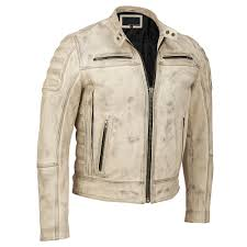 motorcycle suit mens wilsons leather mens performance heavy duty weathered leather