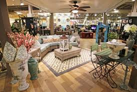 Nfm Design Gallery by Nebraska Furniture Mart What It Is And How To Survive It Retail