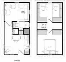 Free Floor Plans Saw This O Tiny House It U0027s A Floor Plan Cracker Cabin Someone