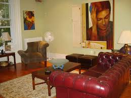 large paintings for living room indelink com