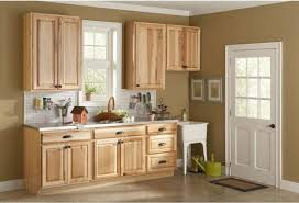 good humored kitchen cabinets with crown molding tags kitchen