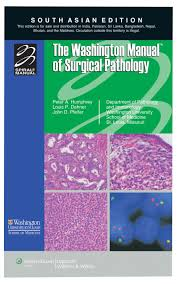 engineering circuit analysis 10th solutions manual the washington manual of surgical pathology with solution code