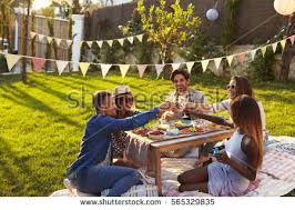 gardening stock images royalty free images u0026 vectors