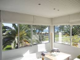 location appartement 2 chambres appartement 2 chambres 100m2 front de mer 20m de la plage