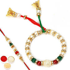 buy rakhi online buy ghasitaram gifts rakhi for rakhis online with all my