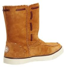 ugg boots josette sale ugg boots bags accessories on sale up to 70 at tradesy