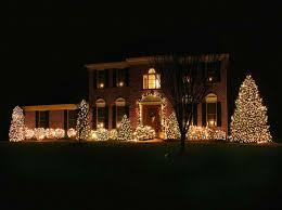 simple outdoor christmas lights ideas exterior christmas lights classic home ideas collection exterior