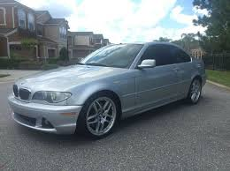 193 best great used cars images on southern cars and