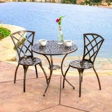 patio furniture covers round table outdoor furniture round table
