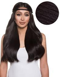 cheap clip in hair extensions khaleesi 280g 20 clip in hair extensions bellami bellami hair