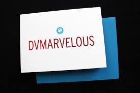Doctor Who Congratulations Card Doctor Of Veterinary Medicine Dvm Card Medicine Graduation