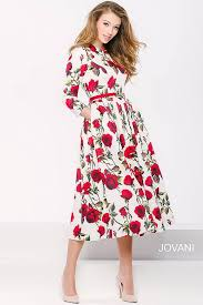 best 25 below the knee dresses ideas on pinterest pencil skirt