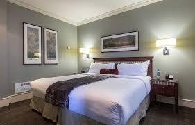 I Have A Small Bedroom With Big Furniture Boutique Hotels Vancouver St Regis Hotel Vancouver Bc
