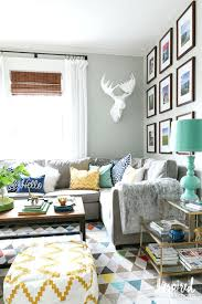 what colour curtains go with grey sofa curtains to go with grey sofa gray couch l room what colour goes