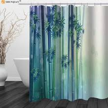 Painted Bamboo Curtains Buy Painted Bamboo Curtains And Get Free Shipping On Aliexpress