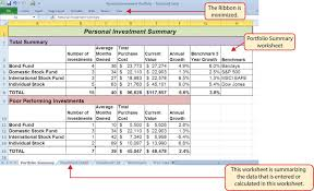 Compare Spreadsheets In Excel Logical And Lookup Functions