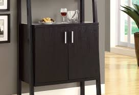 Bar Cabinet With Wine Cooler Modern Bar Cabinet Furniture Mid Century Modern Bar Cabinet And