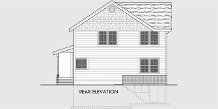 floor plans craftsman daylight basement craftsman featuring wrap around porch