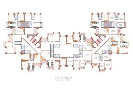 adobe floor plans corglife