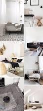 Modern Moroccan Modern Moroccan Get The Look Sfgirlbybay