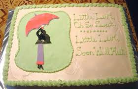 baby shower sayings for cake normal jennifers baby shower 001