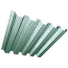 steel decking sheet manufacturers u0026 suppliers of steel decking