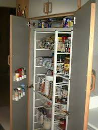 Spice Rack Door Mounted Pantry Splendid Wire Shelving For Cabinets With Spice Rack Cabinet Door