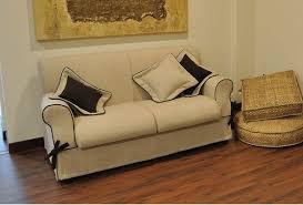 divanetto da cucina divano da cucina le migliori idee di design per la casa