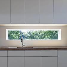 küche rückwand die küchenrückwand kreativer hingucker küchendesignmagazin
