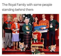Family Christmas Meme - still cracking 盪 its your time to laugh merry christmas still