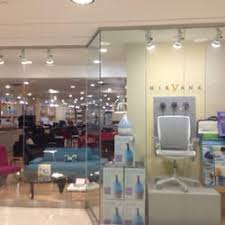 nirvana home collection furniture stores 55 bloor street w