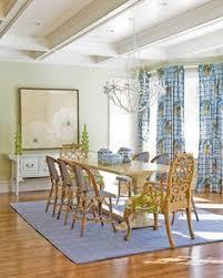 benjamin moore celery salt paint color katie rosenfeld interiors