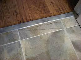 terrific kitchen floor tile white pictures design inspiration