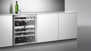 west palm beach luxury kitchen appliance monark