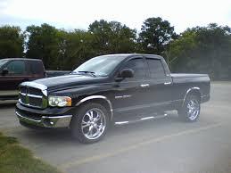 Dodge Ram All Black - crepp74 2002 dodge ram 1500 quad cabshort bed specs photos