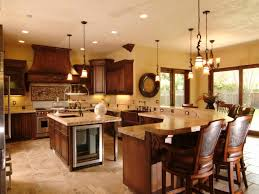 download custom kitchen island ideas gurdjieffouspensky com