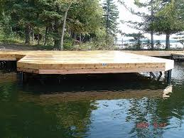 docks du bureau bureau docks du bureau luxury a cubisystem floating docks used for