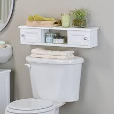 small bathroom organization ideas small storage chest for bathroom white cupboard tiny organization