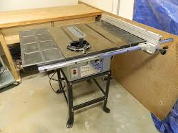 jet benchtop table saw enticing rolling and professional jobsite table saw also rolling jet