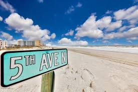 256 homes for sale in jacksonville beach fl on movoto see 193 012