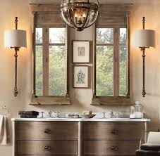 bathroom sink cabinet ideas bathroom houzz bathroom sconces likable sink cabinets bathrooms